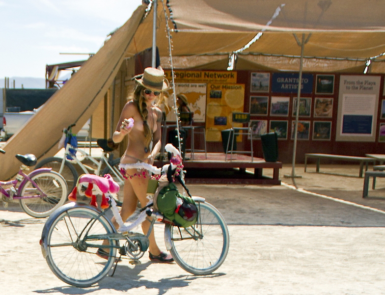 IMG_9027.1 burningman 2014 topless girl riding a bike