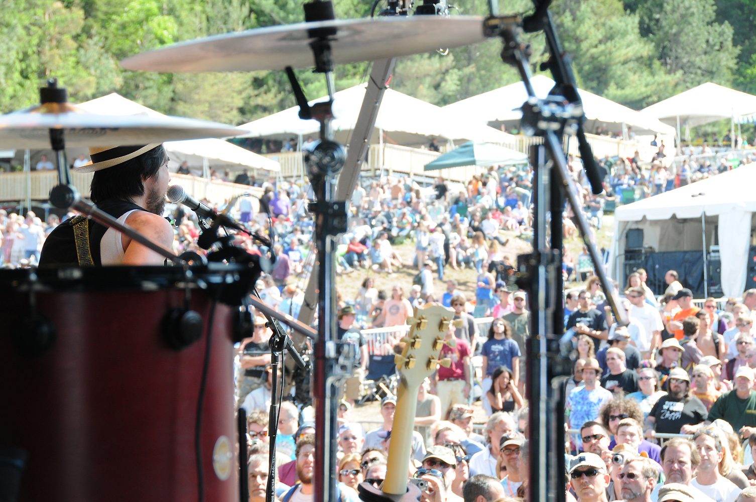 Jackie Greene mountain jam 1000x