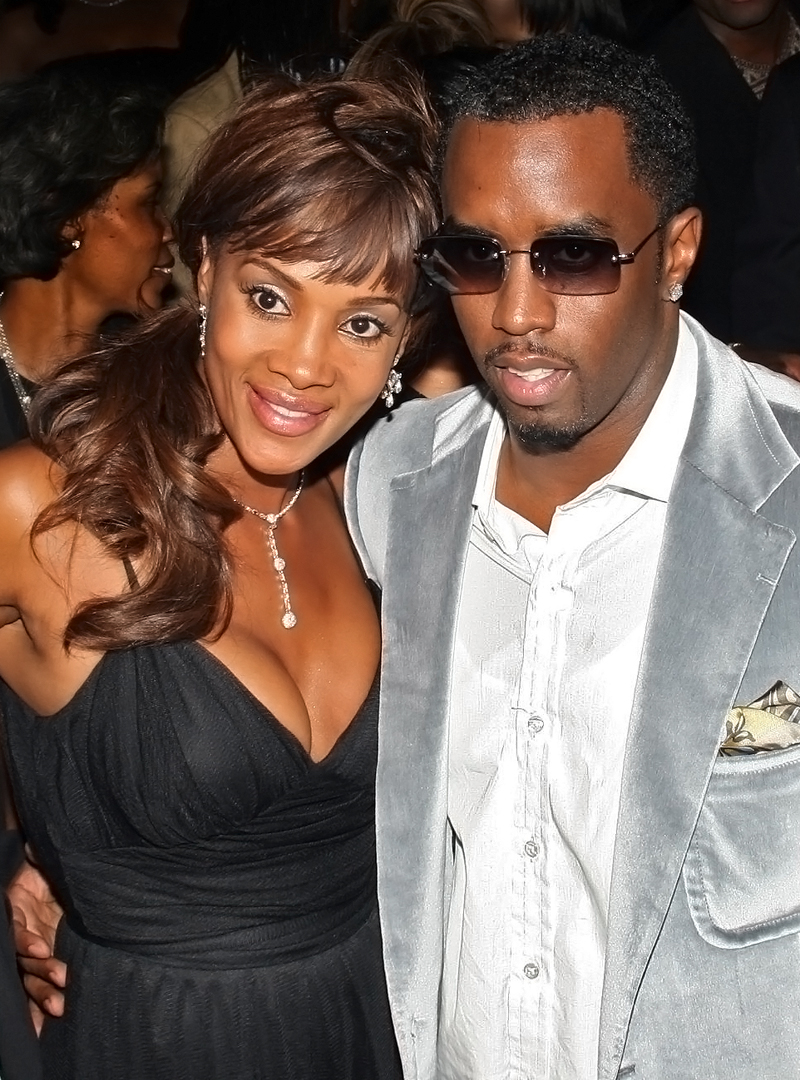 P diddy and vivica fox crop 800