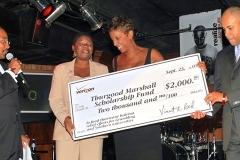 Verizon thurgood marshall scholarship fund 800x
