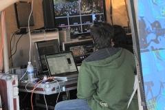 bts mnt jam video production tent 601x