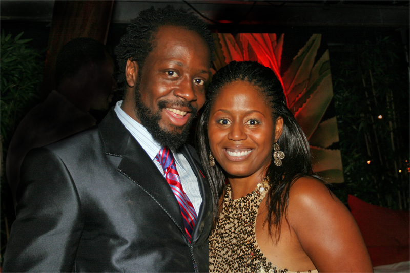 wyclef with lady 800