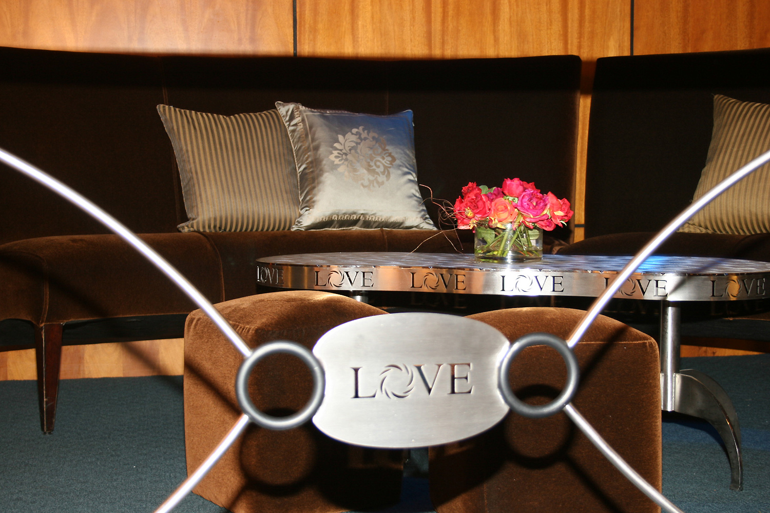Love couch hospitality lazer eched tables 1000x