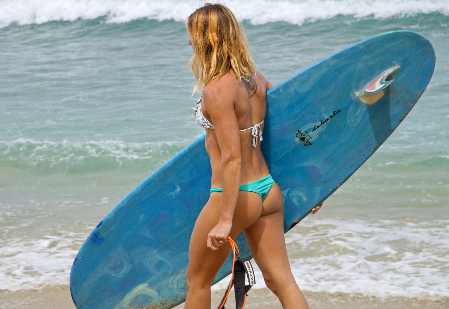 IMG_2946 surfer chick cowboy .1000