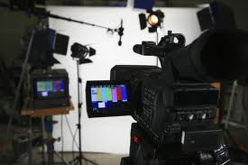 VideoProduction